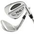 sand wedges et pitching wedges